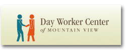 Day Worker Center of Mountain View Logo